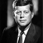 Here are most likely reasons why JFK was assassinated: