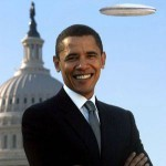 Area 51 : Obama Becomes First President to Acknowledge Existence of Area 51