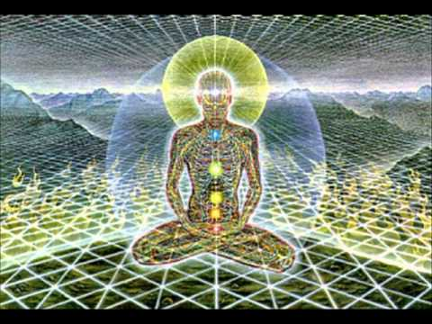 vibrational grid around body My Galactic Essences