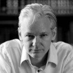 SUPPORT WIKILEAKS!!!!!!!!!!!