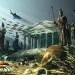 Was There a Civilisation X? Evidence Indicates There Was