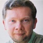 Science and Consciousness: A Conversation with Lothar Schäfer – Eckhart Tolle TV (Video)