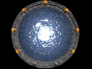 Are You a Guardian? Stargate3