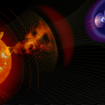 Space Weather, Extreme Events | S0 News Nov.27.2015