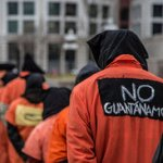 Vatican Puppets Could Not Decide How to Close Guantanamo Prison