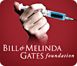 Gates Foundation now funding Ebola vaccine development that might be forced upon us all