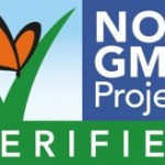 400 Companies That DO NOT Use Any GMO Ingredients – PASS IT ON!