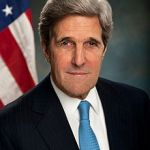 Kerry Declines to Elaborate on JFK Assassination Views