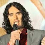 Tony Blair Not In Jail? I Literally Don't Understand: Russell Brand The Trews