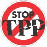 """Thrive's """"Trans-Pacific Partnership"""": Trade Liberation — or Global Domination?"""