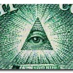 Secret Fed Reserve's Doomsday Book Exposed
