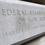 The U.S. Government Defaulted in October, 2013. China to Purchase the Federal Reserve