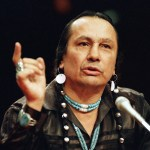 Russell Means: Welcome to the American Reservation Prison Camp (Full Length Video)