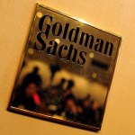 """""""I Am Putting Everything In Goldman Sachs Because These Guys Can Do Whatever The Hell They Want"""""""