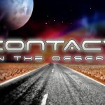 Presentations from Contact In The Desert 2014 (Videos)