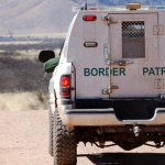 Illegal Immigrants get free education, housing and healthcare for crossing border; Americans get $5,000 fine