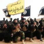 """ISIS Posts Video Of British Hostage To """"Dispel Manipulated Truths"""" Of The Western Media"""