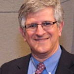 Vaccine pusher Paul Offit trying to revoke all religious and philosophical exemptions to vaccination