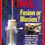 Is Cold Fusion Real? The War on Cold Fusion
