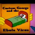 CABAL BEHIND EBOLA – An Episode of The Simpsons Predicts It (Video)
