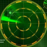 """This is What Happens When a """"UFO"""" is Tracked on Military Radar"""