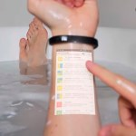 Skin deep tech: Cicret bracelet aims to turn your arm into 'new tablet'