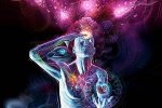 Pineal Gland: The Point Of Connection Between The Body And The Soul