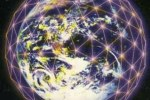 Does an Ancient Global Pattern Exist, One That All Ancient Civilization Followed?