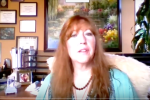 Overview of 2016 with Cosmic Awareness: Above All Else, Hold The Space! [VIDEO]