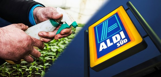 pesticides-aldi-sud-image-735-350