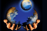 Six Ways To Transition From The Fourth Into The Fifth World