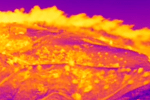 L.A.Methane Rupture, Filling the Los Angeles Basin [VIDEO]