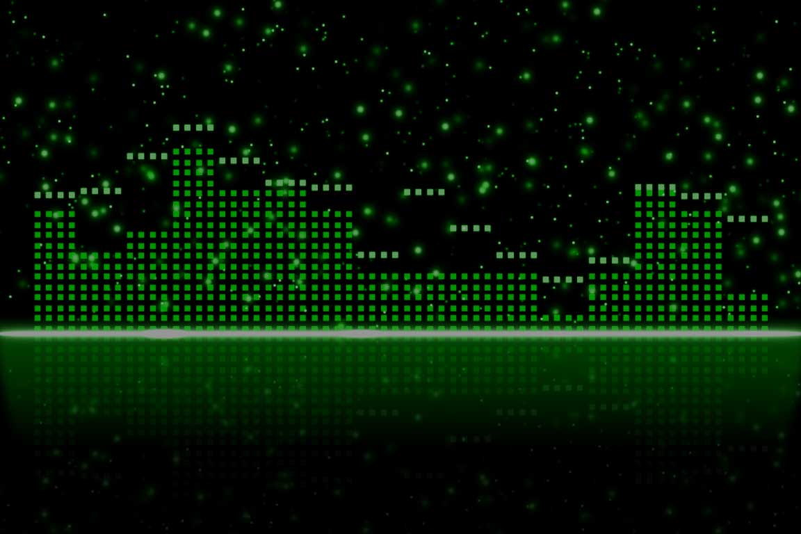 Screen Scratch Wallpaper Hd Galactic Watercooler A Galaxy Of Creative Content
