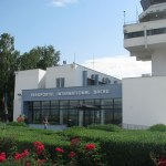 Aeroportul-George-Enescu-Bacau