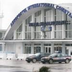 Aeroportul-Mihail-Kogalniceanu-Constanta