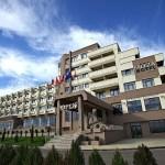 Hotel-Faleza