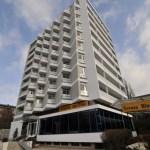 Hotel-Galati-Centrum