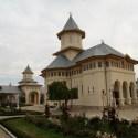 Manastirea Vladimiresti
