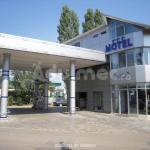Motel-Anghel-adulmec.ro_