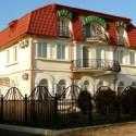 Vila-Belvedere