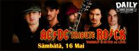 FEATURED Concert R.O.C.K.
