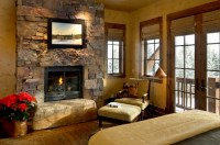 Style Series: Modern Rustic Flare