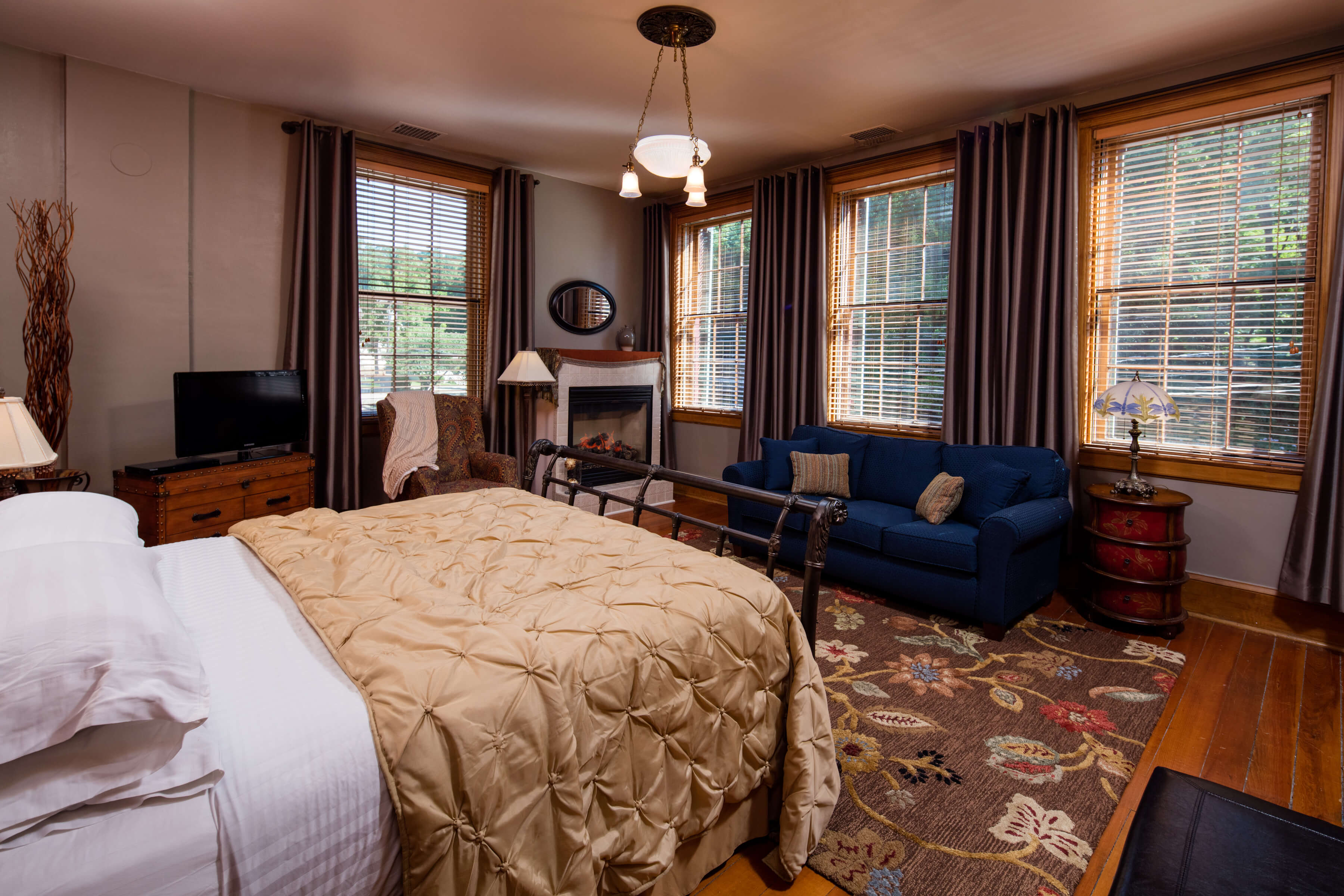 B&b Houses Bed And Breakfast Galena Il | Galena Il B&b | Farmers