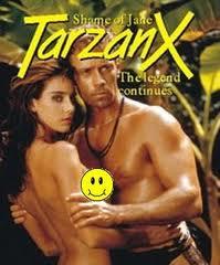 tarzan x jungle heat 1995 watch online movshare links tarzan x jungle ...