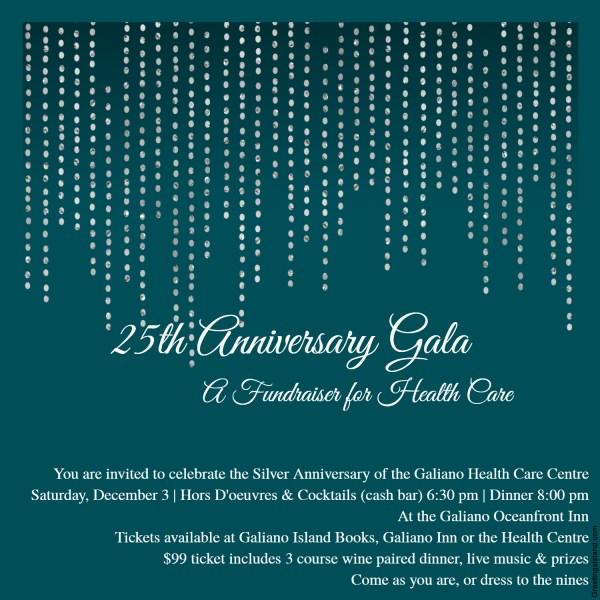 gala-invite-ghcs