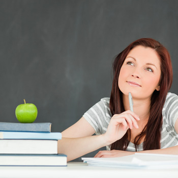 College Essays Start Now! Galin Education - writing essays for college applications