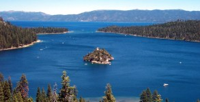 Emerald_Bay_Lake_Tahoe