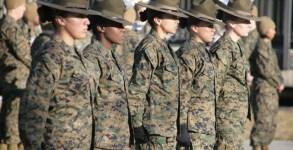 marine_corps_women