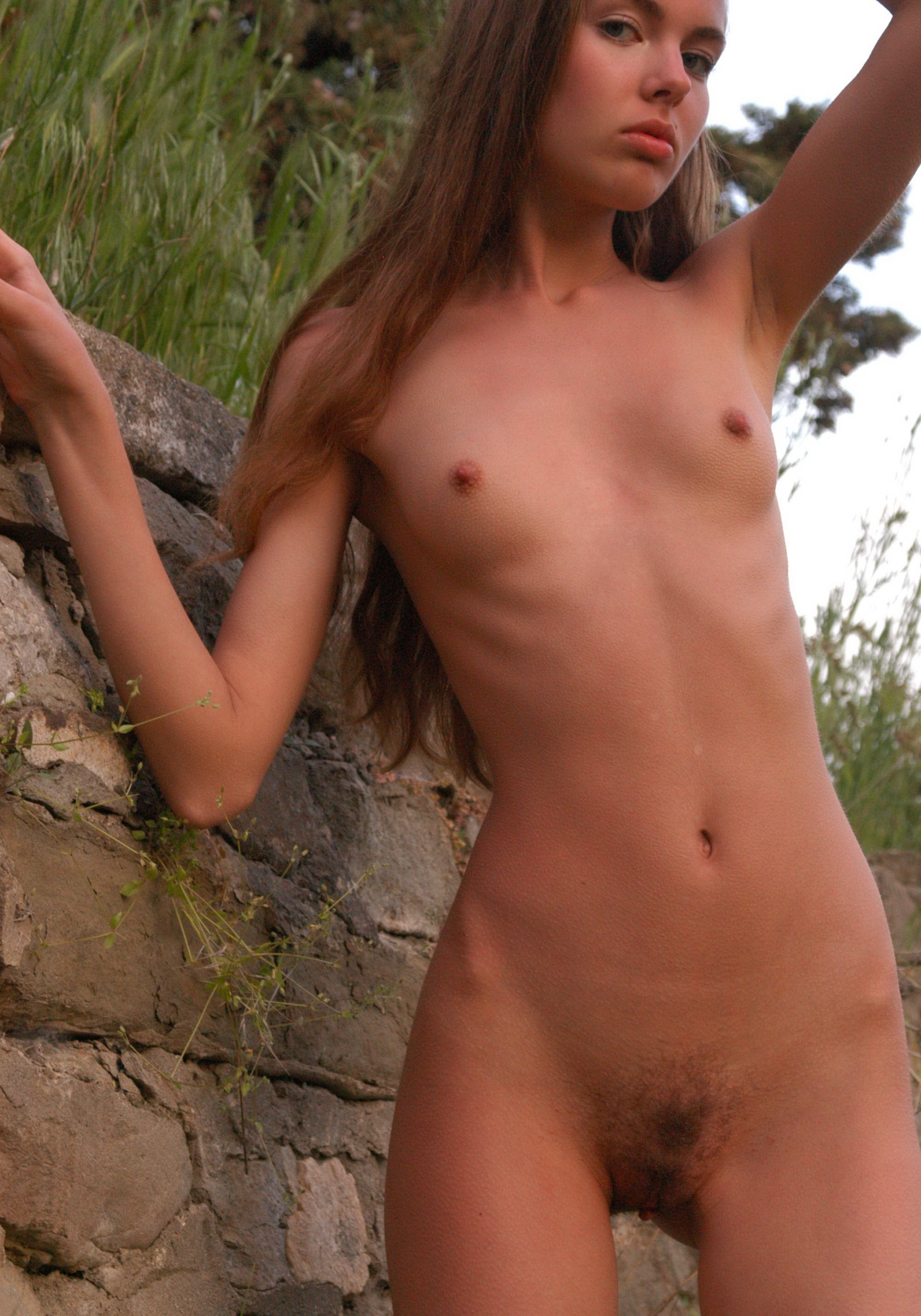 wendy makkena naked pictures