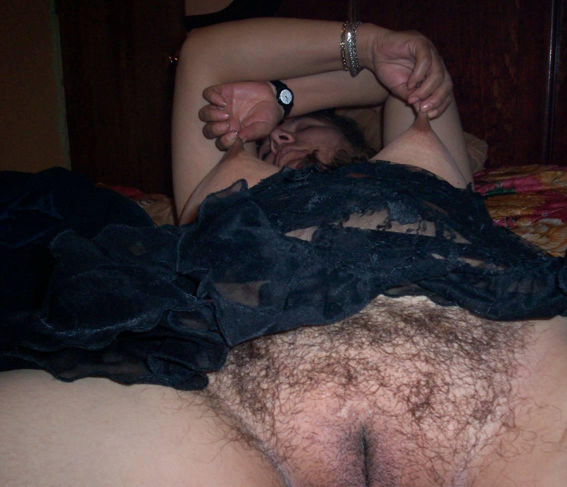 hot persian girls nude